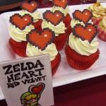 zelda-cupcakes-4