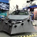 zombie-car-3