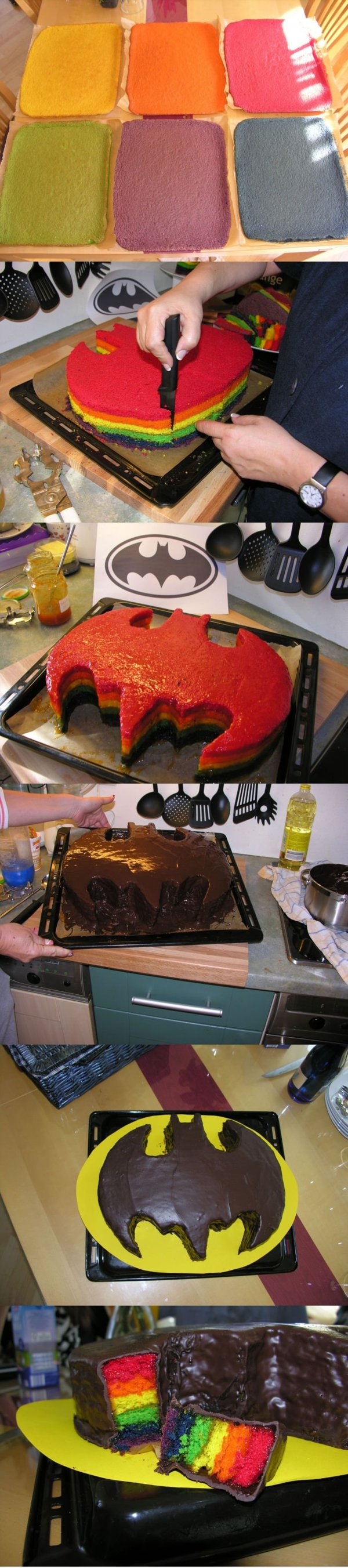 Batman-Cake-1