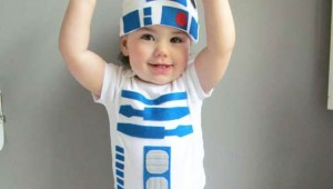 Cute-R2-D2-Bodysuit-Baby-2