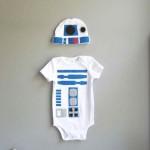Cute-R2-D2-Bodysuit-Baby-3