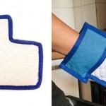 Facebook-Like-Mitt