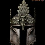 Game of Clones Helmet