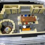 LEGO-Serenity-3