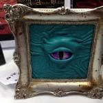 Leather Eyes 2