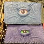 Leather Eyes 6