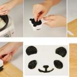 Panda-Seaweed-Nori-Punch-and-Rice-Mold1