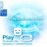 PlayStation mobile Image