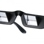 Prism-Glasses-2