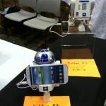 R2-Phone-dock-1
