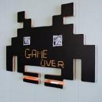 Space-invaders-chalkboard-1