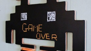 Space-invaders-chalkboard-1