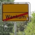 Wankum Germany
