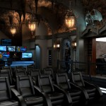 bat-cave-home-theater-3