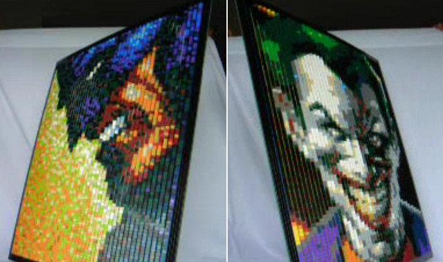 batman-joker-lego-portrait