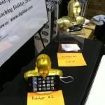 c3po-Phone-dock-1