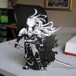 final fantasy vii figurines 3