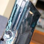 halo 4 console 1