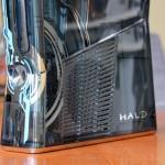 halo 4 console 3