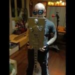 han-solo-guitar-1