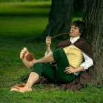 hobbit-slippers-1
