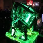 hulk-smask-case-mod-4