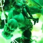 hulk-smask-case-mod-6