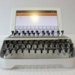 iTypewriter 2
