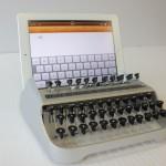 iTypewriter 3