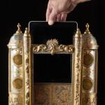 ipad-ornate-holder-650×650
