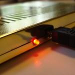 legend of zelda cartridge golden 2