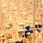 lego-skyline-6