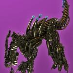 lego-xenomorph-3