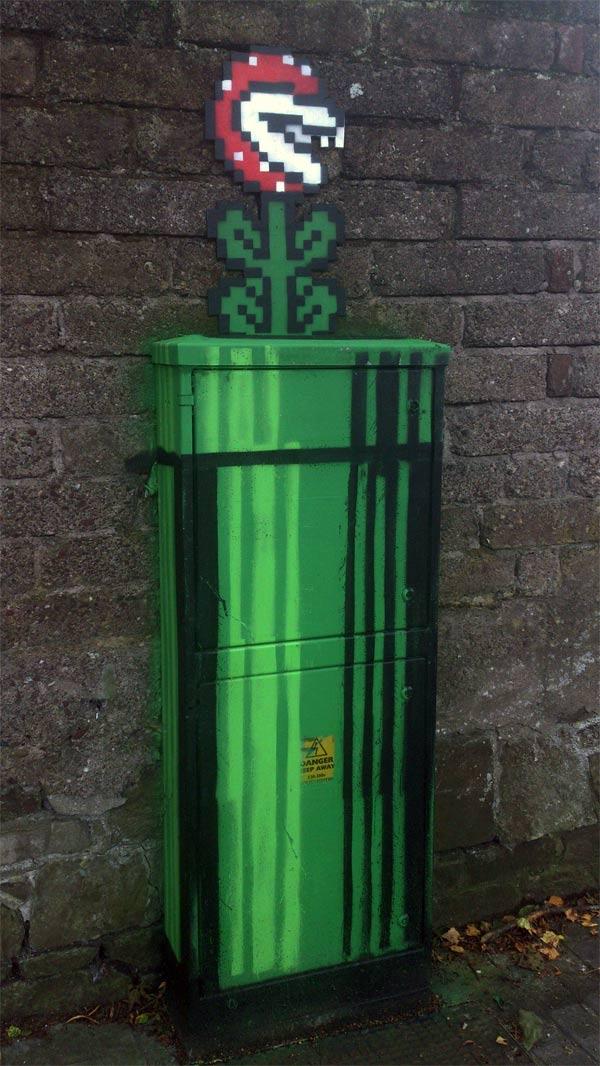 mario-pipe-junction-box