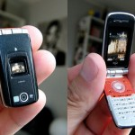 mini-world-handy