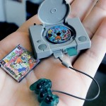 mini-world-playstation