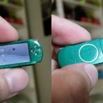 mini-world-playstation-portable