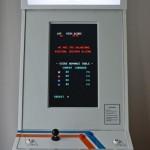 modern-arcade-1