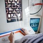 modern-arcade-4