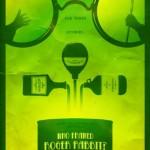 movie poster 10