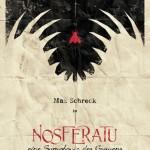 movie poster 11