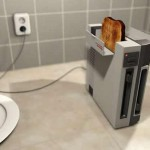 nes-toaster-1