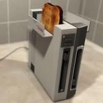 nes-toaster-2