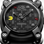 pac-man-watch-1