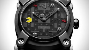 pac-man-watch-1