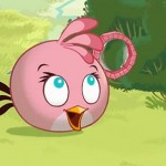 pink-angry-birds-1