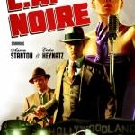 poster_12_L.A-Noire-movie