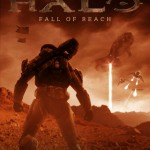 poster_13_Halo-fall-of-reach-movie