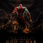 poster_14_God-of-war-kratos-movie