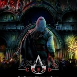 poster_16_Assassins-creed-movie
